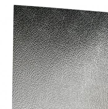 Häufig SG Designbleche GmbH - Onlineshop - Aluminium Bleche in FP07
