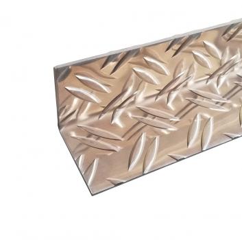 sg designbleche gmbh onlineshop blechzuschnitte nach ma designbleche metalhandel. Black Bedroom Furniture Sets. Home Design Ideas