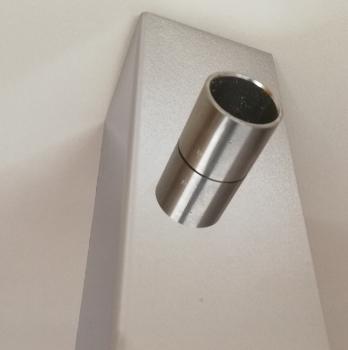 sg designbleche gmbh onlineshop edelstahl winkel spiegel effekt 1 5mm magnetisch. Black Bedroom Furniture Sets. Home Design Ideas