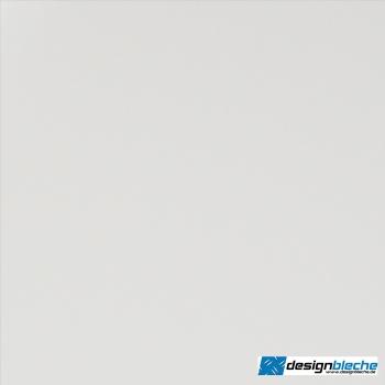 sg designbleche gmbh onlineshop z profil stahl verzinkt glatt ral beschichtet. Black Bedroom Furniture Sets. Home Design Ideas