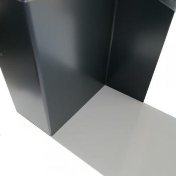sg designbleche gmbh onlineshop winkel stahl verzinkt 0 75mm ral 7016 anthrazitgrau. Black Bedroom Furniture Sets. Home Design Ideas