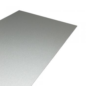 sg designbleche gmbh onlineshop stahlblech verzinkt feinblech 1 5 mm stark. Black Bedroom Furniture Sets. Home Design Ideas