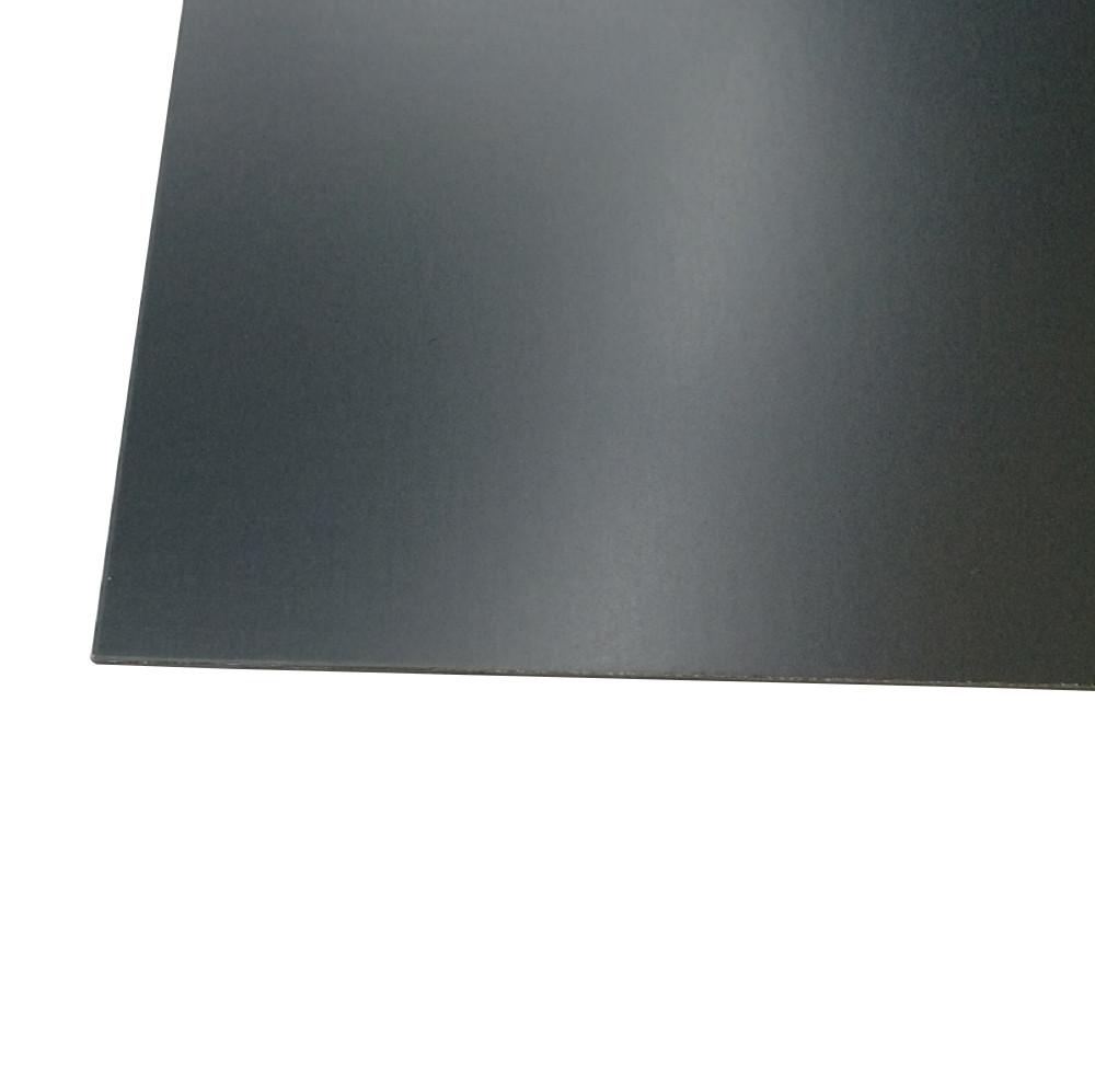SG Designbleche GmbH - Onlineshop - Stahlblech verzinkt RAL 7016 ...